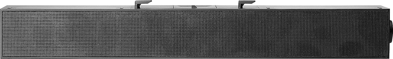HP S100 PC-Lautsprecher 2M3MM94