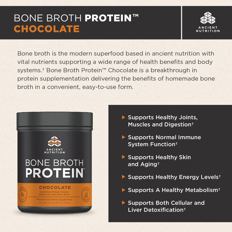 Finest Nutrition Biotin