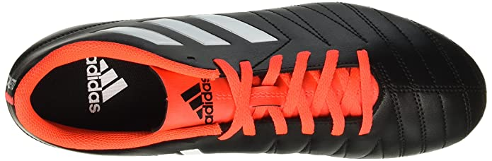 ADIDAS COPALETTO HERREN Gr. 42 23 Schuhe Sneaker Turnschuhe