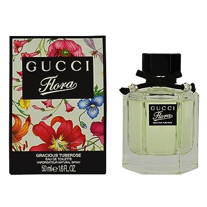Gucci 36288 - Agua de colonia