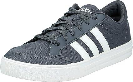 adidas VS Set Gris Blanc EE7656: : Sports et Loisirs