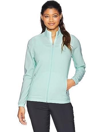 b742ffe66963 Women s Track Jackets