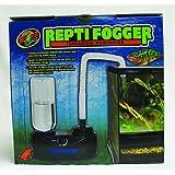 Zoo Med Fogger Terrarium Humidifier Hygiène pour Reptile