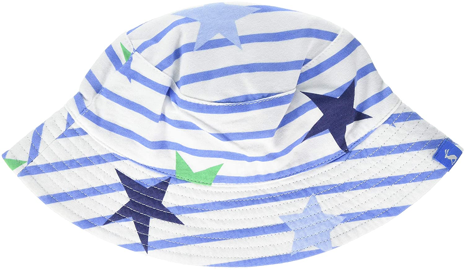 Joules Baby Boys Mattie Hat