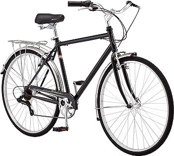 Schwinn Cruiser Bike