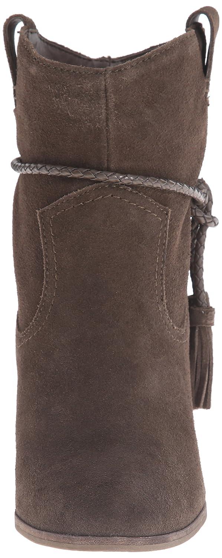 Dolce Vita Women's Melah Boot US|Olive B01034YF6M 8.5 B(M) US|Olive Boot 0bb2a6