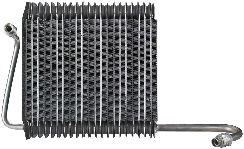 HVAC Heater Core Spectra 99247