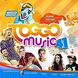 Toggo Music 41