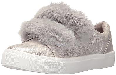 8896246378679e Dirty Laundry by Chinese Laundry Women s Jordan Fashion Sneaker