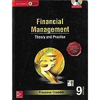 Financial Management 9/Ed