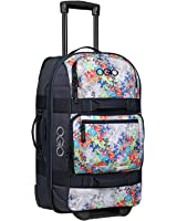 OGIO International Layover