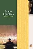 Melhores Poemas Mario Quintana