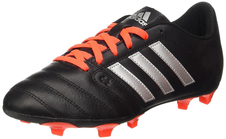 Adidas Unisex-Erwachsene Gloro 16.2 Fg Fußball-Trainingsschuhe