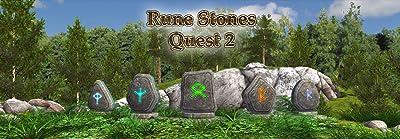 Rune Stones Quest 2 [Download]