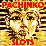 quest for egypt - PACHINKO SLOTS GOLD CASINO : PHARAOHS OF EGYPT