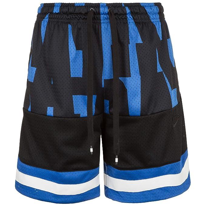 Nike M NSW Air Short Mesh Pantalón, Hombre: Amazon.es: Ropa y ...
