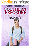 Southern Exposure: Season 4: a teenage boy's extraordinary journey into the fascinating world of spanking (Southern Exposure )