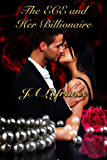 The ECE and Her Billionaire (Curvy and Wanted Book 1)