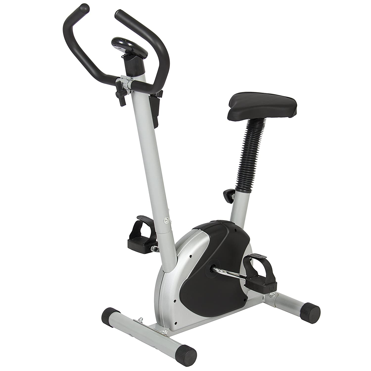 Best Choice Products Fitness Cycling Machine Cardio