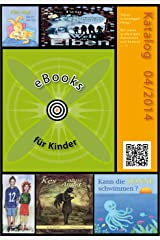 eBooks für Kinder 4 (German Edition) Kindle Edition