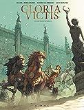 Gloria Victis - tome 1 - Fils d'Apollon (les)