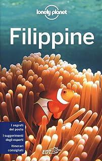 Datazione filippina consigli