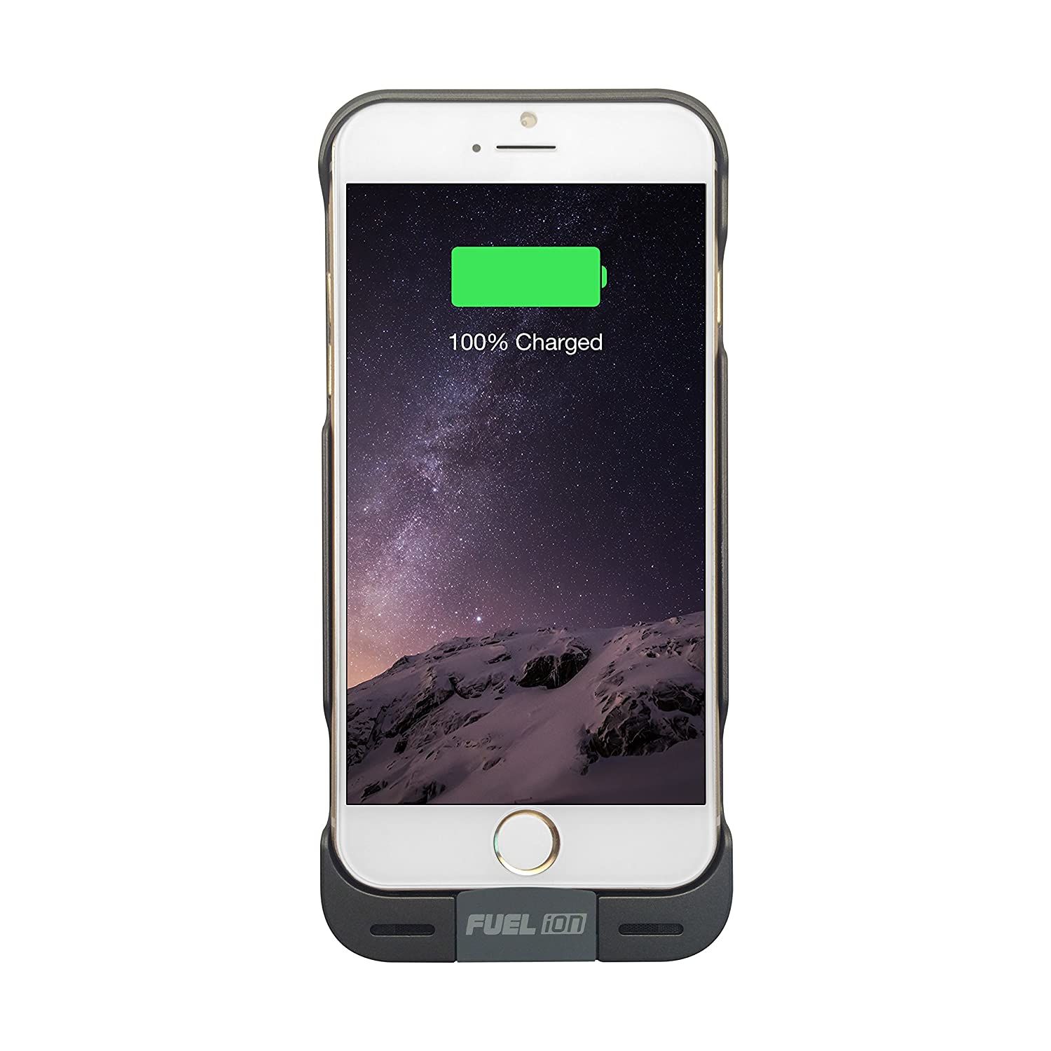 iphone 6 case charge