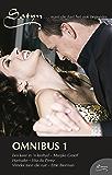Satyn Omnibus 1 (Afrikaans Edition)
