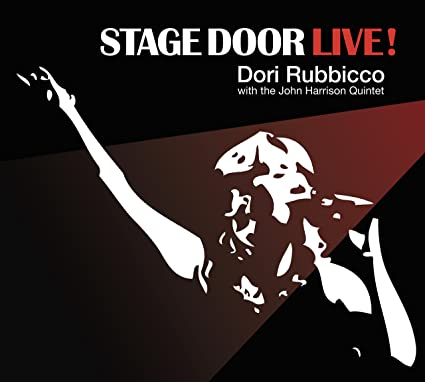 Stage Door Live!
