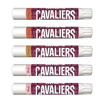 NBA Miami Heat Mint Lip Balm Dr. Ci:Labo - UV & White Enrich-Lift SPF 40 PA - 35ml/1.19oz