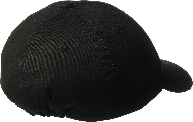 Fred Perry Herren Tonal Tennis Cap Kappe