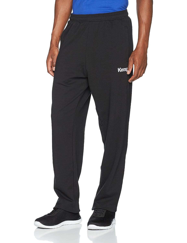 Kempa Bekleidung Teamsport Sweathose Negro Negro Talla:XX-Large