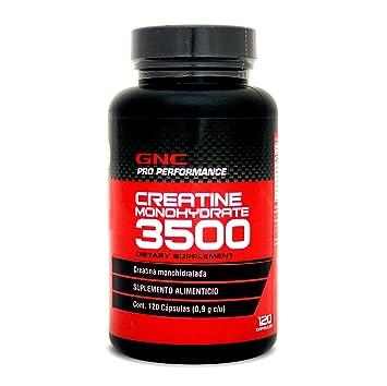 Gnc best creatine product