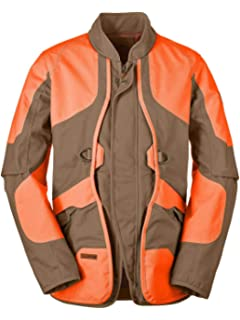 f58f25d4da Amazon.com: Carhartt Men's 102231 Upland Field Jacket - Unlined ...