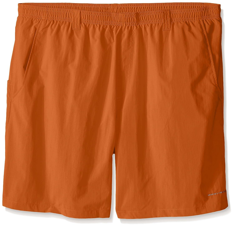 b61b973279 Amazon.com: Columbia Men's PFG Backcast III Water Short - Big: Clothing