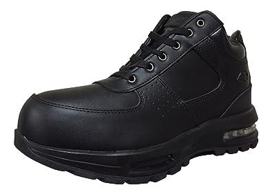 Men's D Day Le Boot