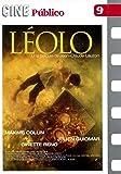 "Léolo [Colección ""Público""]"