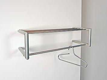 Spinder Design Kapstok : Spinder design smooth kapstok nikkel: amazon.es: hogar