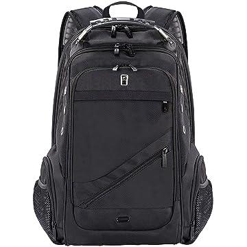 reliable Sosoon Laptop Bag