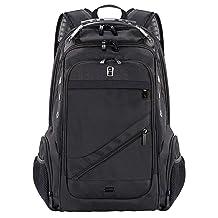 Sosoon Laptop Bag