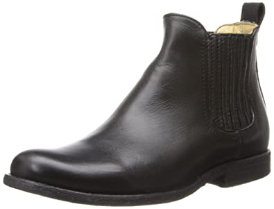 Women's Phillip Chelsea Boot
