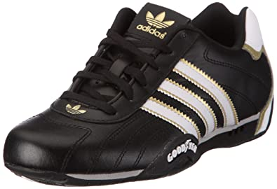 acb8c09ae86c adidas Originals Adi Racer Low