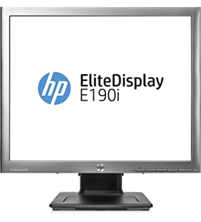 HP 1858 LCD MONITOR DOWNLOAD DRIVERS