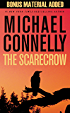 The Scarecrow (English Edition)