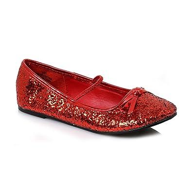 0efc01c68b4 Ellie Shoes 0 quot  Heel Ballet Slipper with Children s.