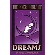 The Inner World of Dreams (Rosicrucian Order AMORC Kindle Editions)