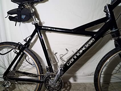 89fbda31f86 Image Unavailable. Image not available for. Color: Cannondale Delta 700 ...