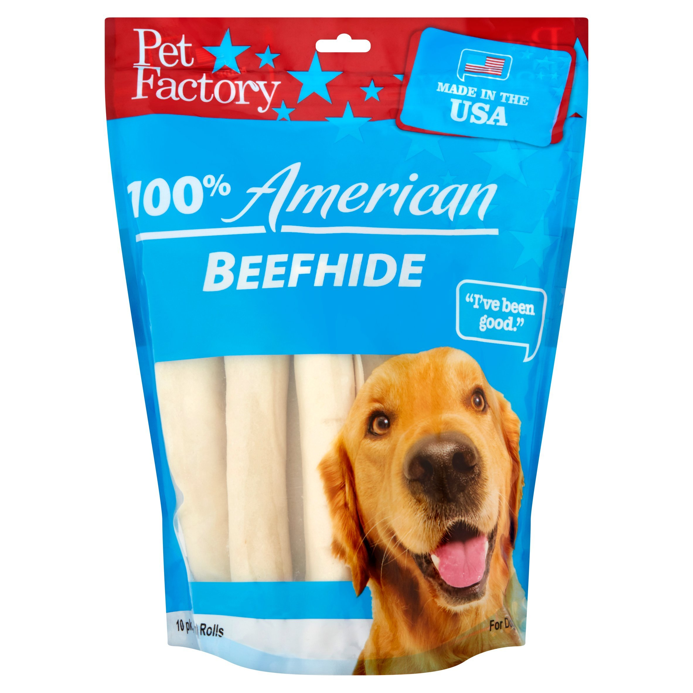 Best Rated In Dog Rawhide Rolls Helpful Customer Reviews