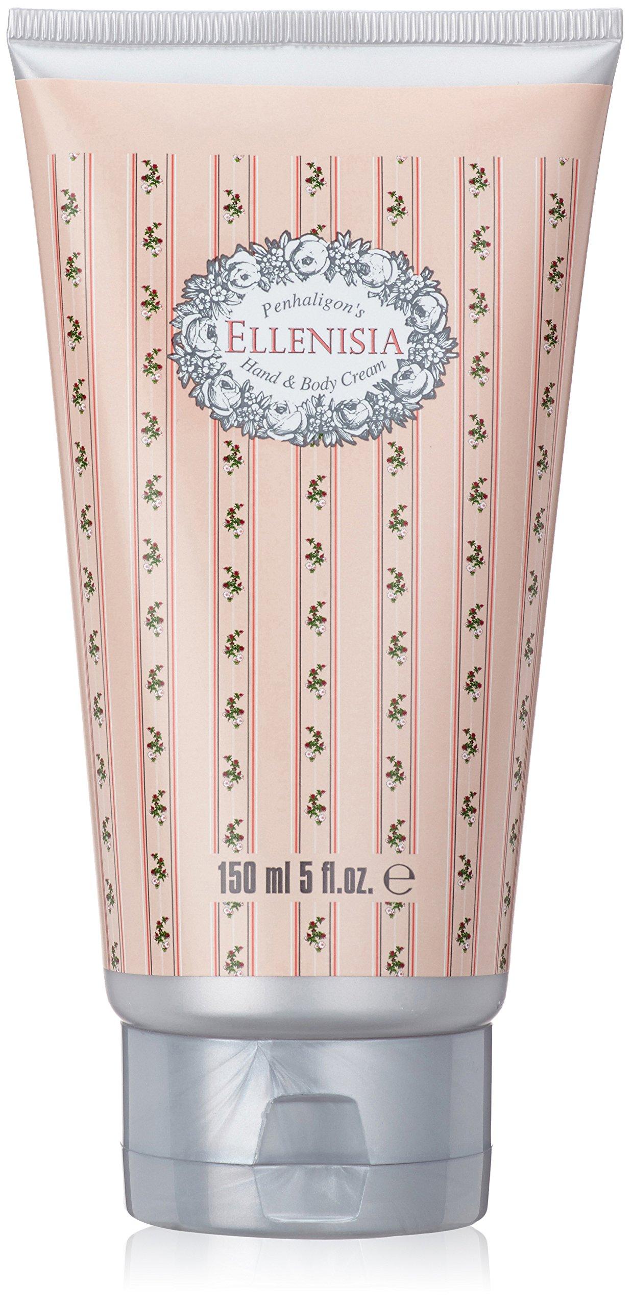 Penhaligon's London Ellenisia for Women 5.0 oz Hand & Body Cream