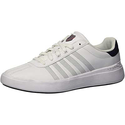 K-Swiss Women's Heritage Light L Sneaker | Fashion Sneakers